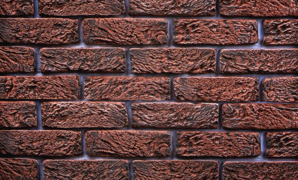 hand-brick-red-new