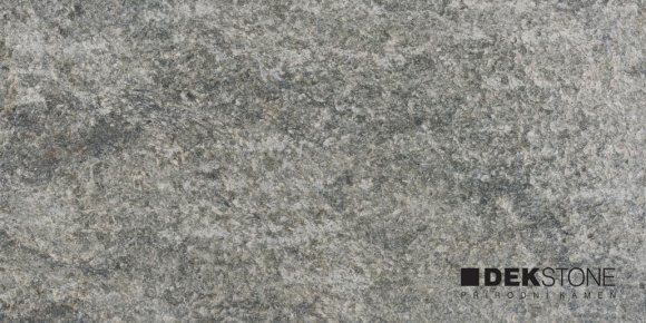 F-Q045_QuartziteGreen-grey_02-1030x515
