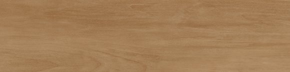 PAN-chicwood-coco-30x120-10mm-001