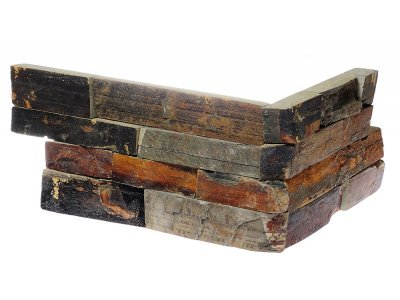 product-image_N-3002-Rusty-Slate-Rustical