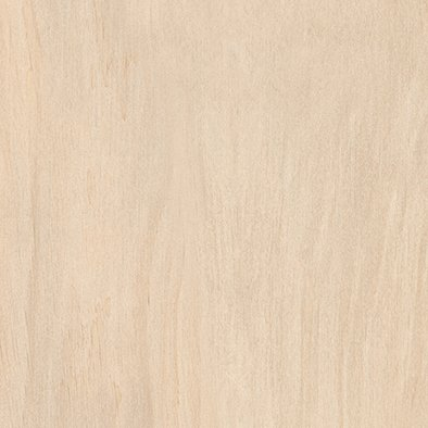 PAN-chicwood-milk-30x30-quadrus-10mm-004