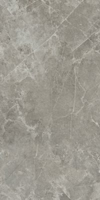 Panaria_Trilogy_Sandy_Grey_30x60