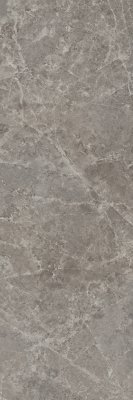 Panaria_Trilogy_Sandy_Grey_Lev_100x300