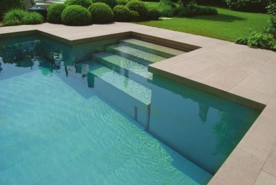 5755_n_CDE-buxyflamme-14mm-buxy-3,5mm-private-pool-orleans-france-001